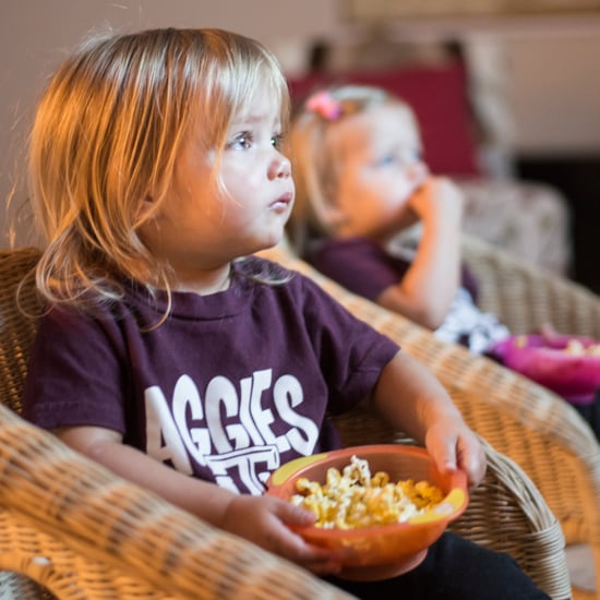 How to Get Kids to Eat More Whole Grains