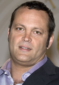 Vince Vaughn To Star In New Comedy About Infidelity With Director Ron Howard 2010-01-06 07:30:00