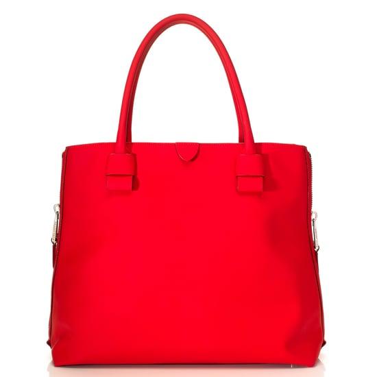 Moda Operandi Sale | Shopping