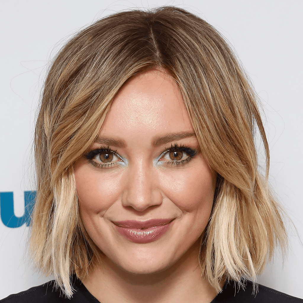 The Most Popular Celebrity Haircut Images | InStyle.com