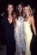 1995: Costume Institute Gala with Christy Turlington and Naomi Campbell