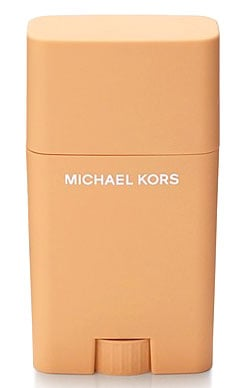 Product Review: Michael Kors Classic Leg Shine