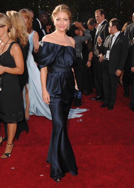 Memorable Gowns From the Emmys