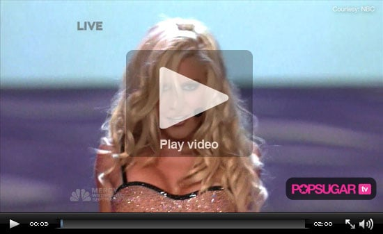 Heidi Attempts to Be Britney, the Return of Rachel Zoe, and Ryan Jenkins Derails Two VH1 Shows
