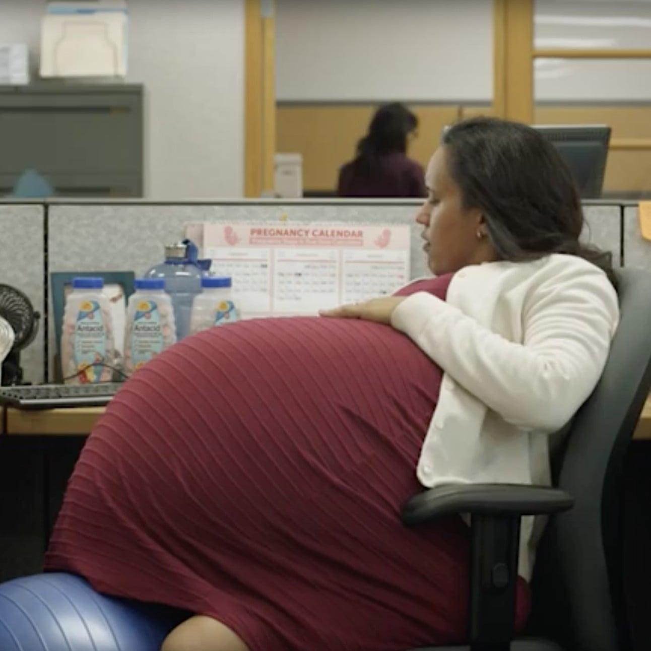 Секс с беременными видео: порно смотреть бесплатно, без ...