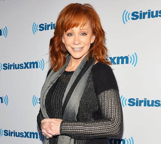 Reba McEntire Is Not Ashamed of Her Age and Other Things You Didn't Know About Her