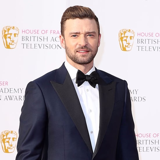 Justin Timberlake Joins the Cast of Woody Allen's Next Film