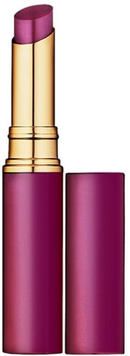Estee Lauder 'LipShine' Lipstick