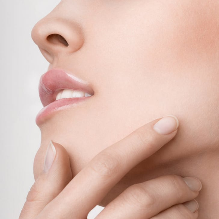 An Ounce of Prevention For Acne-Prone Skin