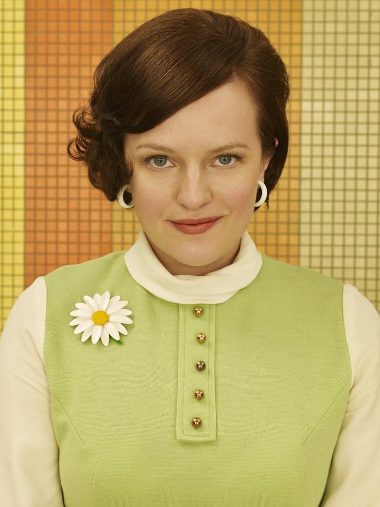 Peggy: Season 7