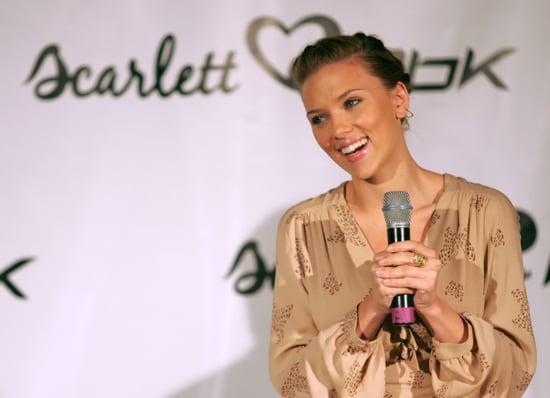 Scarlett Hearts Reebok