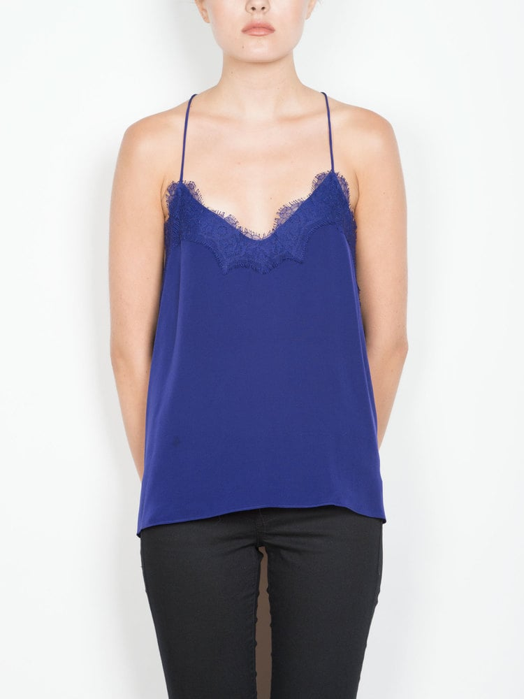 The Date-Night Top