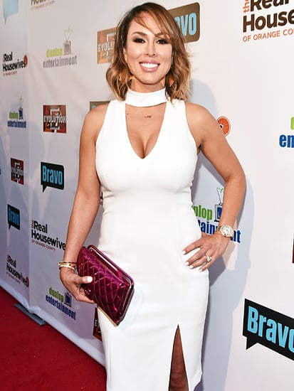 Kelly Dodd Calls Shannon Beador THAT Word - Sending Heather Dubrow Fleeing in Tears