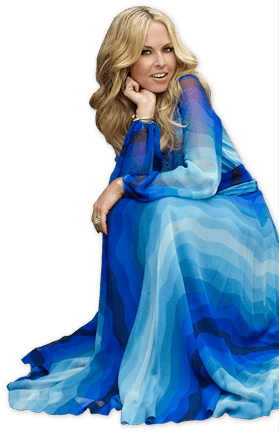 Rachel Zoe on Dressing Pregnant Clients