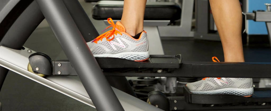 The Best Beginner Cardio Workouts For the Gym or at Home