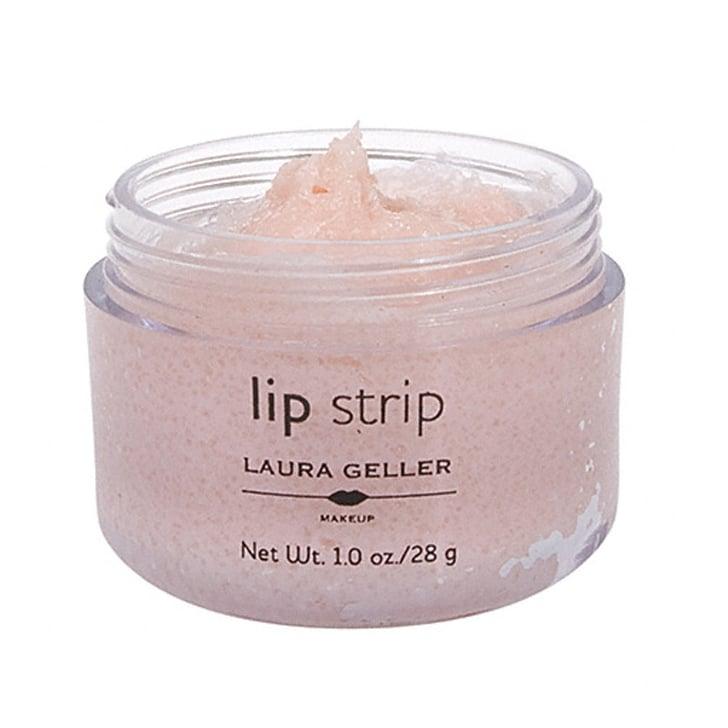 Laura Geller Lip Strip