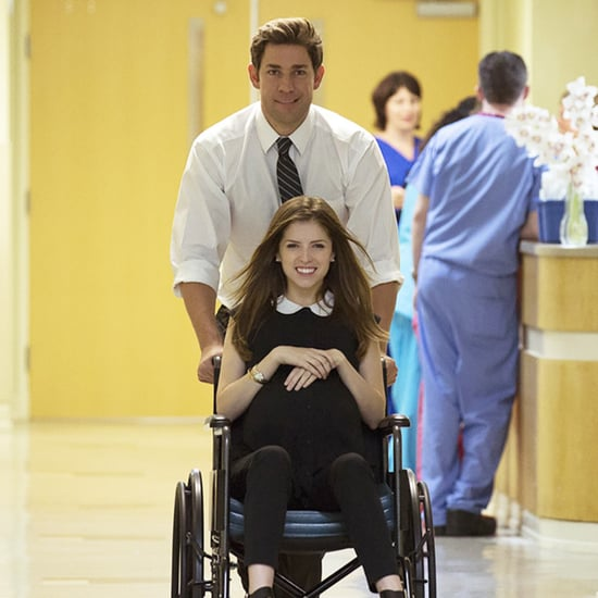 The Hollars Movie Trailer