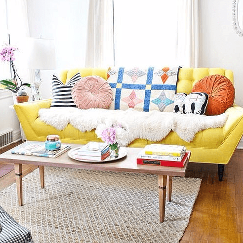Decorating Advice For Every Astrological Sign