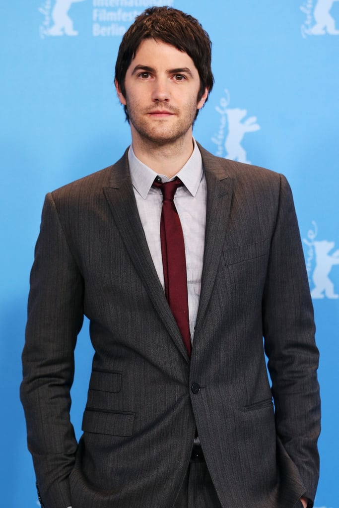 Jim Sturgess joined Eliza Graves, a psychological thriller based on a short story by Edgar Allan Poe. He'll be acting opposite Kate Beckinsale.