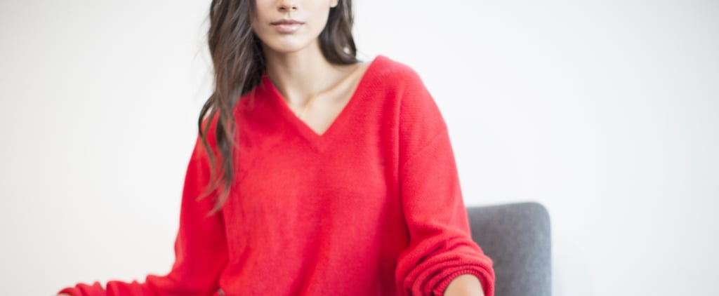 Did Target Take Things Too Far With This Controversial Sweater?
