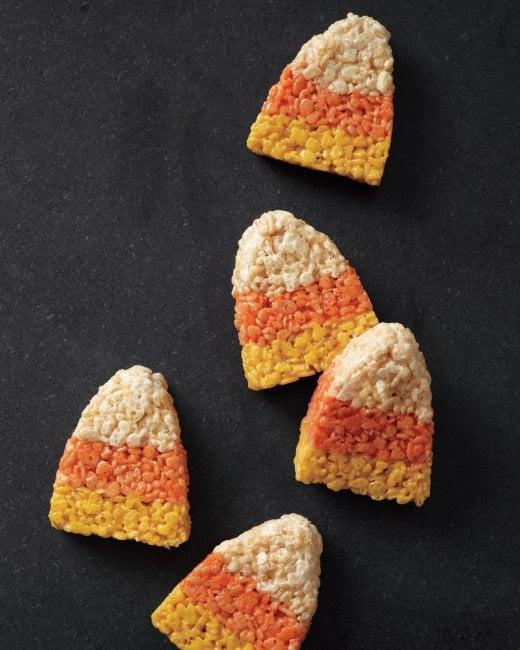Halloween Cookie, Cake, and Treat Ideas | POPSUGAR Moms