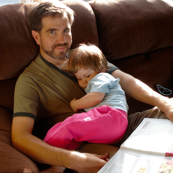 Things Dads Should Never Say to Moms