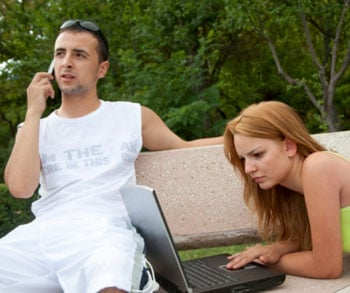 6 Humiliating Ways to Get Dumped