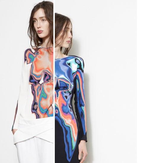 Details on Dion Lee & More Sydney Sample Sales This Week