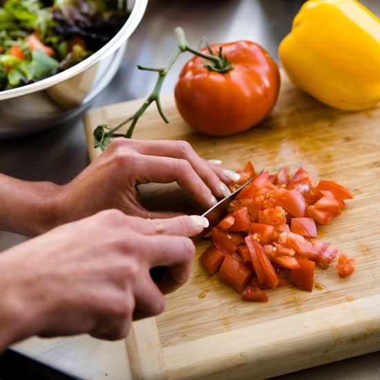 8 Essential Healthy Cooking Tools