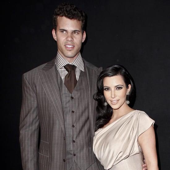 Kim Kardashian Divorce vs. Gay Marriage Supporters