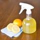 DIY Citrus Spray
