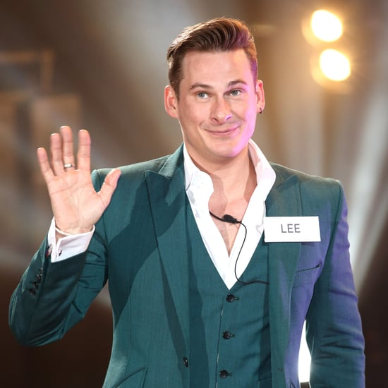 Blue's Lee Ryan Files For Bankruptcy