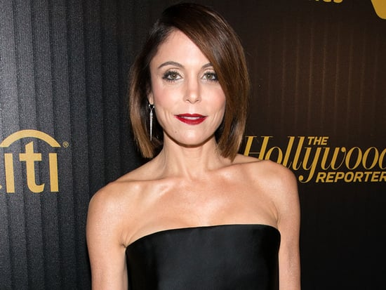 Dorinda Medley Reveals the Best Way to Handle a Fight with Her RHONY Costar Bethenny Frankel