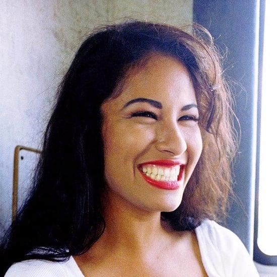 MAC x Selena Como La Flor Lipstick