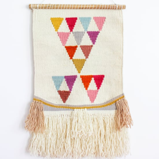 Shop Woven Wall Hangings