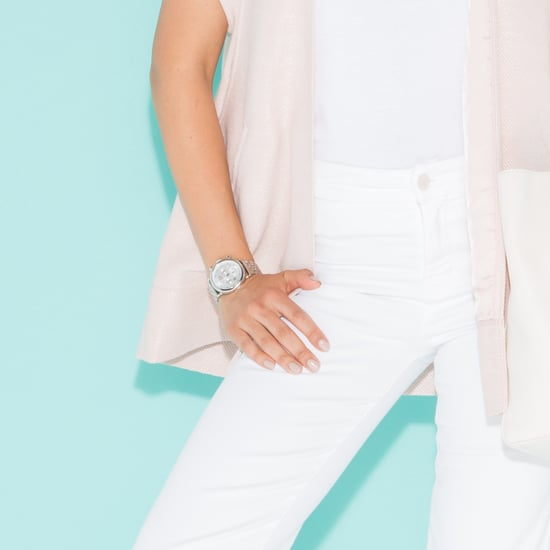 14 Blogger-Approved Watches That Are Just as Practical as They Are Pretty