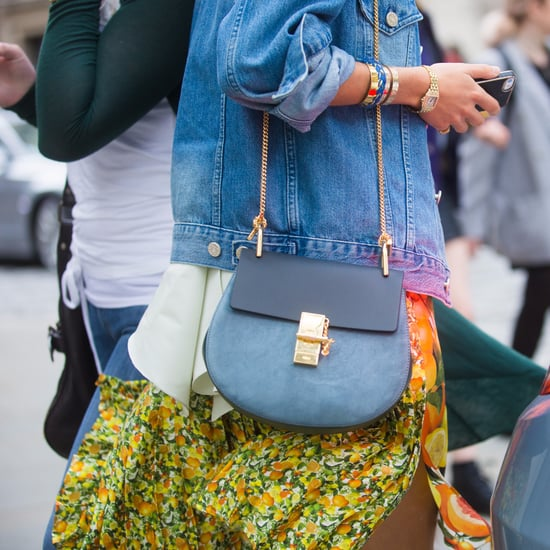 The Autumn It-Bag That Goes With Absolutely Everything