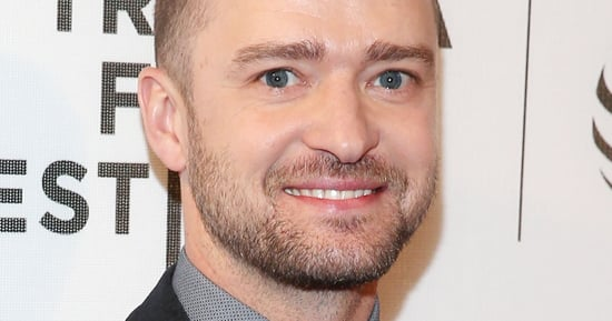 Justin Timberlake Joins Woody Allen's Next Film