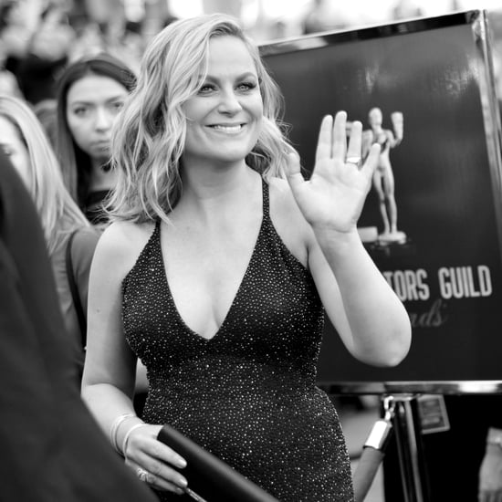 SAG Awards Black and White Pictures 2015