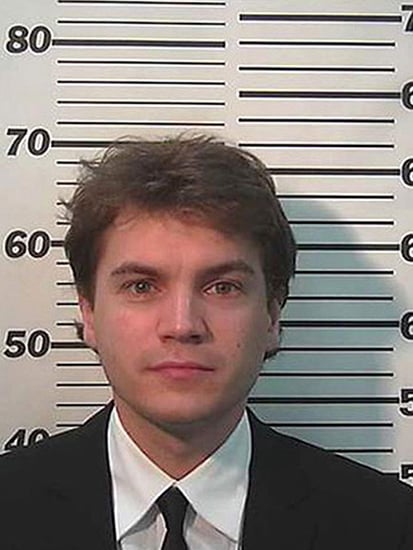 Emile Hirsch Will Spend 15 Days in Jail After Pleading Guilty to Assault on Studio Exec
