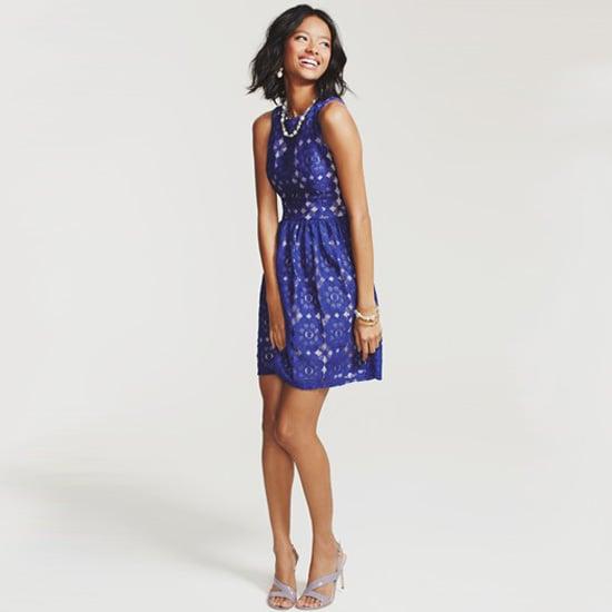 Nordstrom Dresses | Shopping