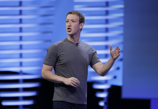 Did Facebook Suppress Conservative News in Their Trending Topics?