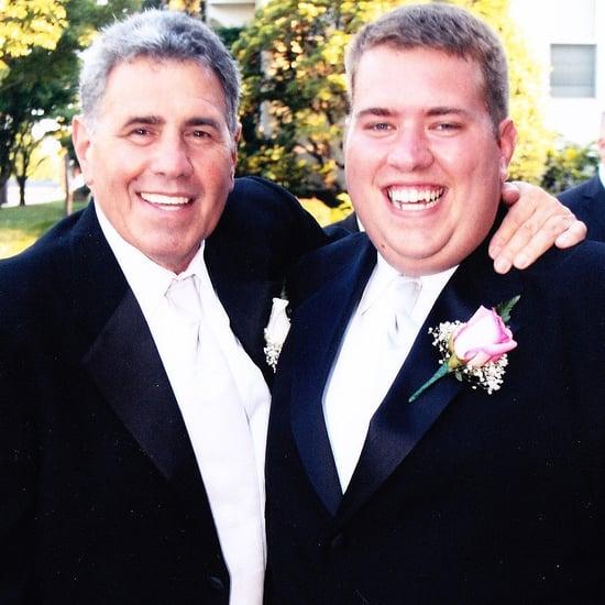 150-Pound Weight-Loss Story