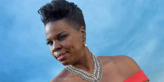 Attacks Against Leslie Jones Expose The Evils Of America's Racism