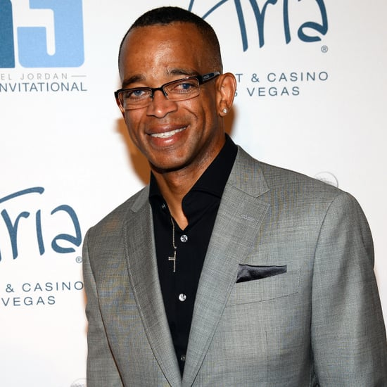 Celebrity Reactions to Stuart Scott's Death