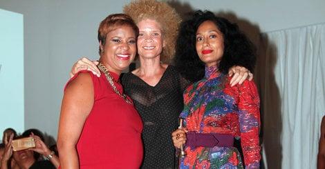 Why New York Fashion Week Still Needs Harlem's Fashion Row