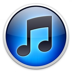 More Apps Than Songs Downloaded From iTunes