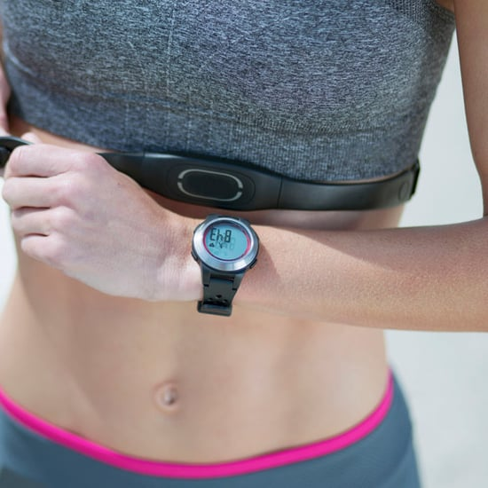 The Best GPS Sports Watches for Your Fitness Needs