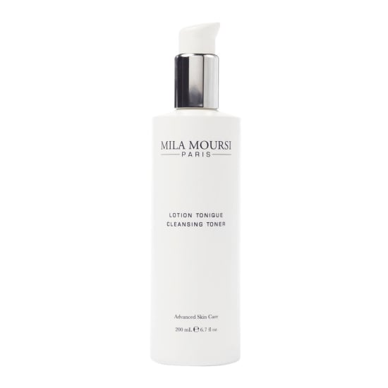Mila Moursi Cleansing Toner Review