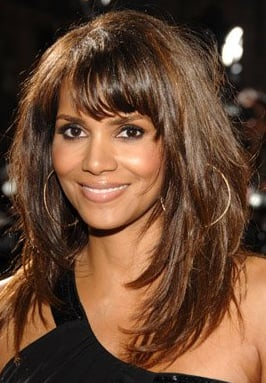 Beauty Product or Halle Berry Movie?